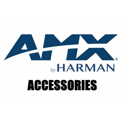 AMX Mount Kit mounting bracket