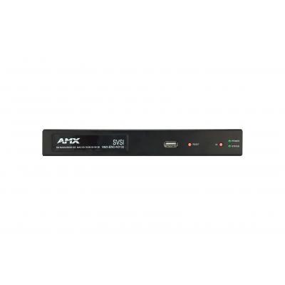 AMX NMX-ENC-N3132 mounting bracket