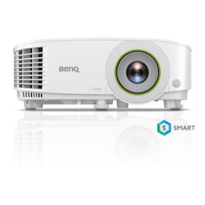 BENQ EH600 Projector Projectors (Business)