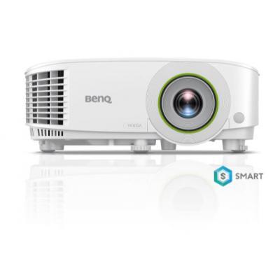 BENQ EW600 Projector Projectors (Business)