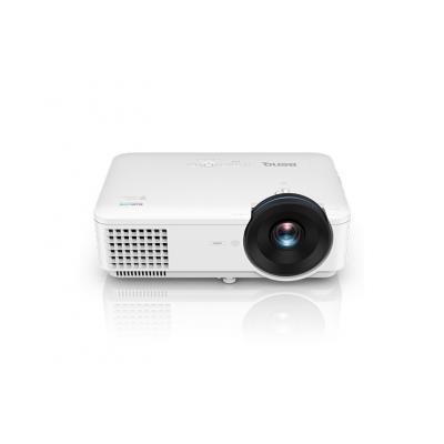 BENQ LH720 Projector Projectors (Business)