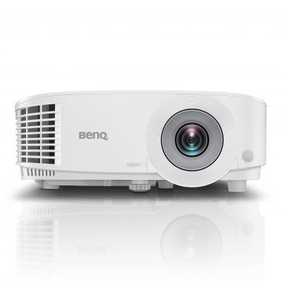 BENQ MH606 Projector Projectors (Business)