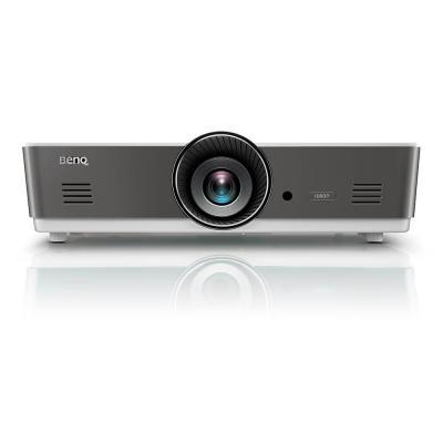 BENQ MH760 Projector Projectors (Business)