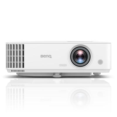 BENQ 9H.JKX77.13E Projector Projectors (Business)