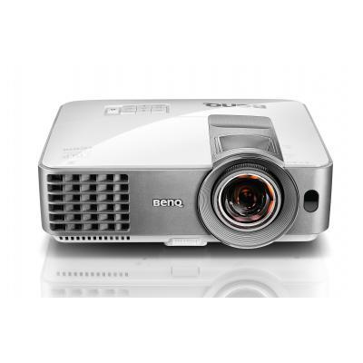 BENQ MW632ST Projector Projectors (Business)