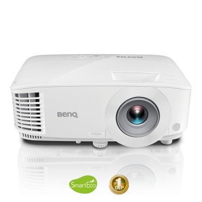 BENQ MW732 Projector Projectors (Business)