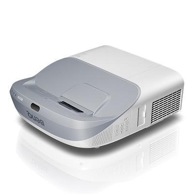 BENQ MX863UST Projector Projectors (Business)