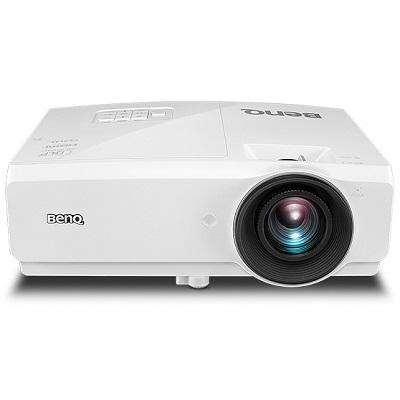 BENQ SH753+ Projector Projectors (Business)