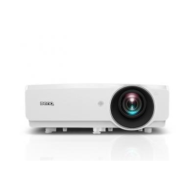 BENQ SU754+ Projector Projectors (Business)