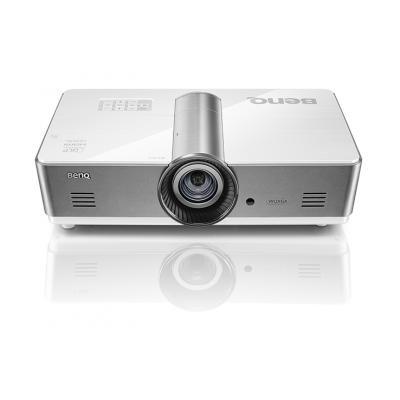 BENQ SU922+ Projector Projectors (Business)