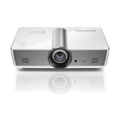 BENQ SW921+ Projector Projectors (Business)