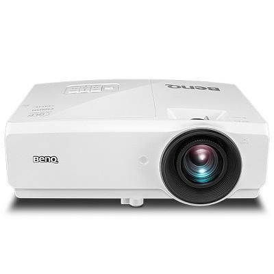 BENQ SX751 Projector Projectors (Business)