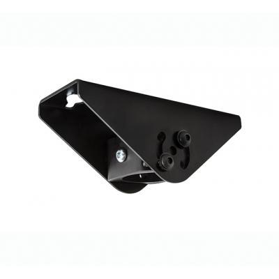 B-Tech BTEBT893 + BTEBT7808B + BTEBT7850-30C - Bundle mounting bracket