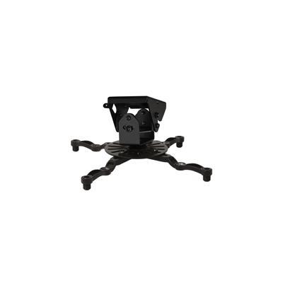 B-Tech BT899-FD050/BB Projector Mounts