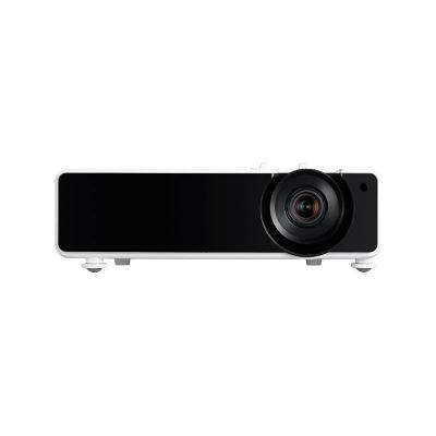 Canon LX-MU500Z Projector Projectors (Business)