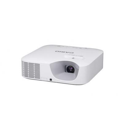 Casio XJ-F211WN Projector Projectors (Business)