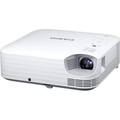 Casio XJ-S400UN-UJ Projector Projectors (Business)