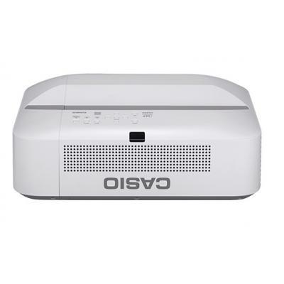 Casio XJ-UT312WN-UJ Projector Projectors (Business)