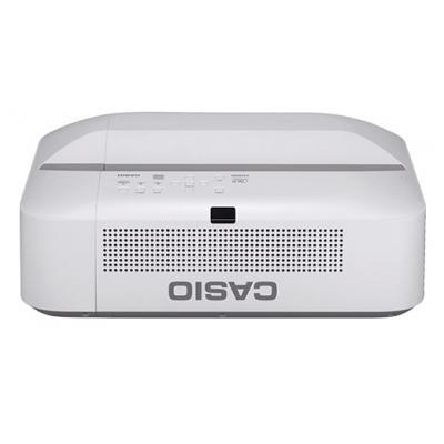 Casio XJ-UT352WN-UJ Projector Projectors (Business)