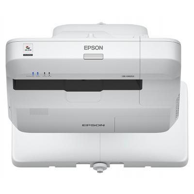 Epson EB-1440Ui Interactive Projector Projectors (Interactive)