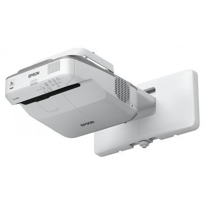 Epson EB-685Wi Interactive Projector Projectors (Interactive)