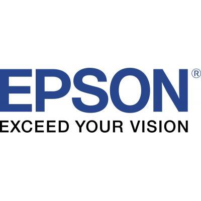 Epson EB-E01 Projector Projectors (Business)