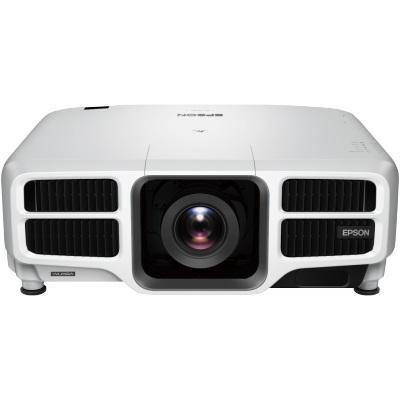 Epson EB-L1750U Projector Projectors (Business)