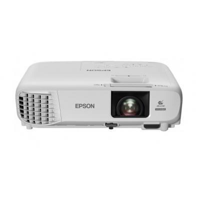 Epson EB-U05 Projector Projectors (Business)