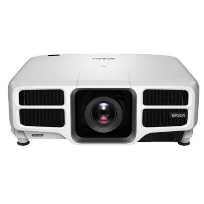 Epson EB-L1490U Projector Projectors (Business)