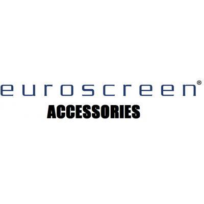 Euroscreen 12v Trigger cable - 15m mounting bracket
