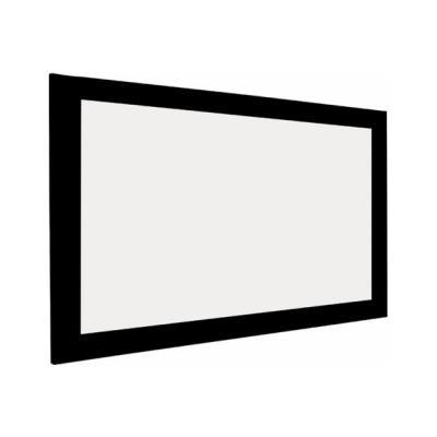 Euroscreen Fixed Frame mounting bracket
