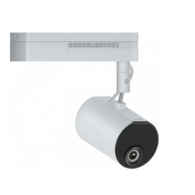 Epson LightScene EV-100 Projector Projectors (Business)
