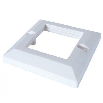 Fastflex FF20-0001 mounting bracket
