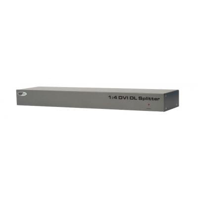 Gefen EXT-DVI-144DL mounting bracket
