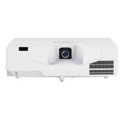 Maxell Hitachi LP-EU5002E Projector Projectors (Business)