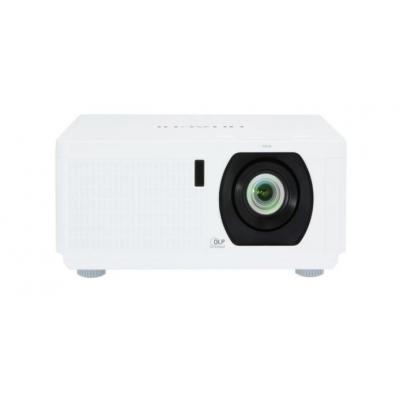 Maxell LP-WU6500 Projector Projectors (Business)