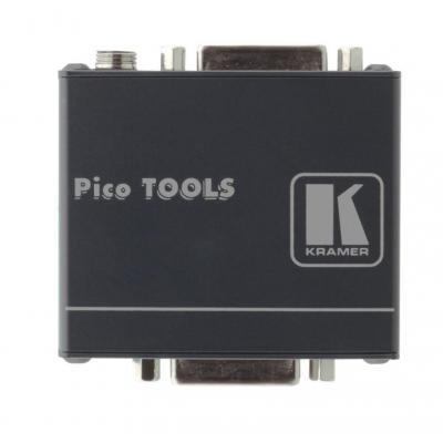 Kramer Electronics PT-101HDCP mounting bracket