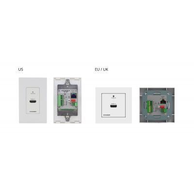 Kramer Electronics WP-789T AV Cables & Interconnects