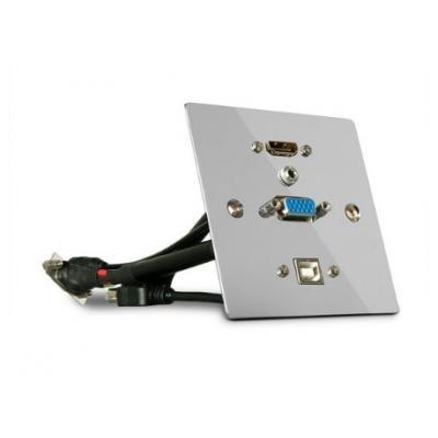 Lindy 60216 mounting bracket