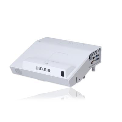 Hitachi MCAW3506E Projector Projectors (Business)