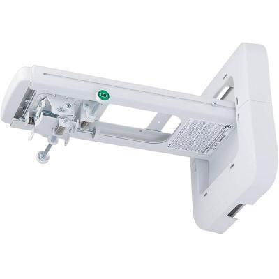 Maxell MC-AX3506 Projector w/ FOC Mount Projectors (Business)