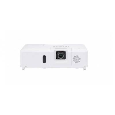 Maxell MC-EU5001 Projector Projectors (Business)