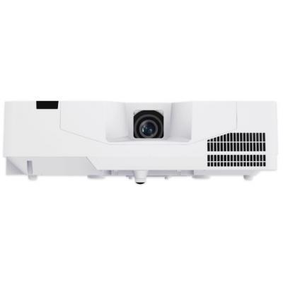 Maxell Hitachi MP-EU5002 Projector Projectors (Business)
