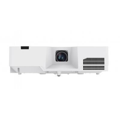 Maxell Hitachi MP-WU5503 Projector Projectors (Business)