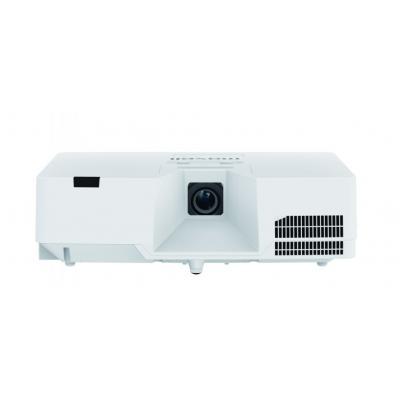 Maxell Hitachi MP-WX5603 Projector Projectors (Business)