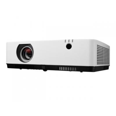 NEC ME402X Projector Projectors (Business)