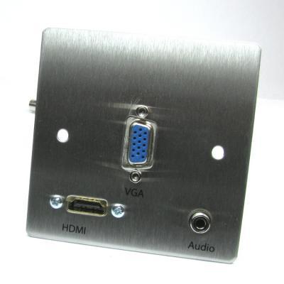 Nexxia 819960 mounting bracket