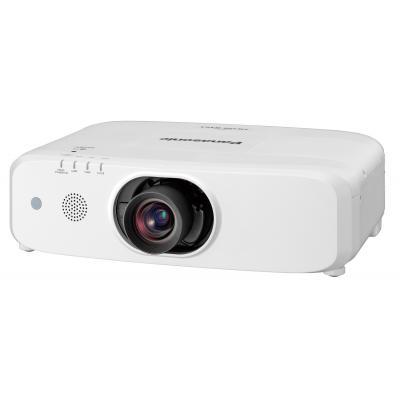 Panasonic PT-EW550EJ Projector Projectors (Business)