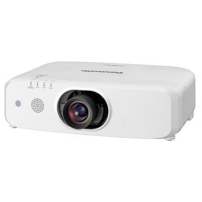 Panasonic PT-EX520LEJ Projector - Lens Not Included Projectors (Business)