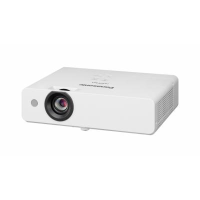 Panasonic PT-LB355 Projector Projectors (Business)
